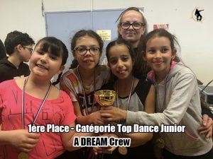 a-dream-vainqueur-top-dance