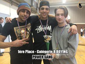 power-gang-vainqueur-bboying
